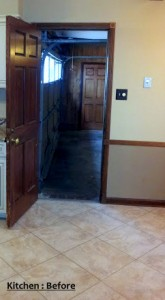 kitchen door2